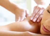 Massage détente à Grenoble